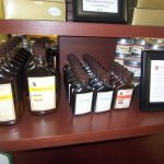 Many bourbon products to choose from, including Bourbon flavoured Worcestershire sauce and soy s
