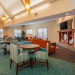 Foto de Residence Inn Houston Northwest/Willowbrook