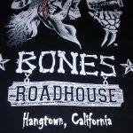 Photo de Bones Roadhouse