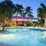 Photo of Miami Airport Marriott
