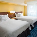 Foto di Fairfield Inn & Suites Lafayette South