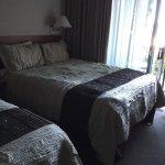 Photo de Sidney Waterfront Inn & Suites
