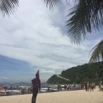 Photo de Cham Island (Cu Lao Cham)