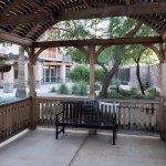 Foto de Courtyard Phoenix West/Avondale