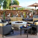 Photo of Courtyard Scottsdale North