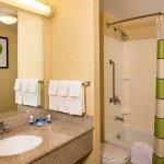 Photo de Fairfield Inn by Marriott New York LaGuardia Airport/Flushing