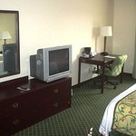 Photo of Fairfield Inn Macon West
