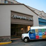 Photo of Hampton Inn Baltimore / Glen Burnie