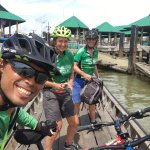 Foto di Krabi Eco Cycle