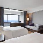 Bilde fra Nanki-Shirahama Marriott Hotel