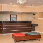 Photo of Residence Inn Fairfax Merrifield