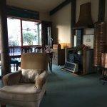 Photo de Queenstown Holiday Park & Motel Creeksyde