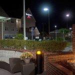 Photo of Residence Inn Hattiesburg