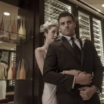 bin480 – Wedding Events