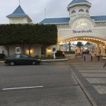 Photo de The Boardwalk Casino & Entertainment World