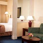Photo of SpringHill Suites Atlanta Kennesaw