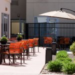 Photo of SpringHill Suites Boise ParkCenter