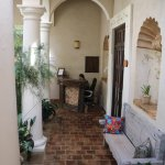 Foto de Hotel Casa Selah