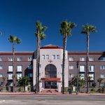 Photo of Residence Inn San Diego Downtown