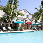 Photo of Residence Inn San Diego Rancho Bernardo/Carmel Mountain Ranch