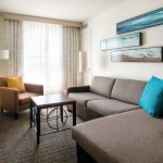 Foto de Residence Inn San Diego Oceanside