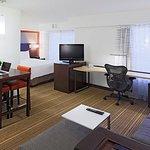 Foto de Residence Inn San Diego Carlsbad