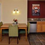 Photo de Residence Inn San Diego Mission Valley