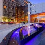 Foto de Houston Marriott West Loop by The Galleria