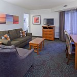 Foto de Staybridge Suites Minneapolis Maple Grove