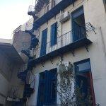 Foto di Hotel Dioskouros