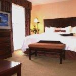 Photo of Hampton Inn & Suites Plymouth