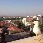 Photo of Delta Hotel Istanbul