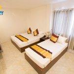Hotel Sunny Mandalay