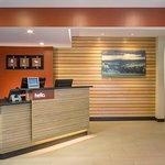 Photo of TownePlace Suites Burlington Williston