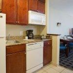 Foto de TownePlace Suites Pocatello