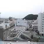 Photo de Hotel ad-Inn Naruto