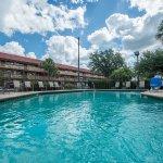 Photo of Red Roof Inn Tampa Brandon