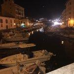 Foto de Ristorante L'Ancora