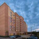 Photo of Courtyard Houston Medical Center
