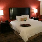 Photo of Hampton Inn & Suites Richmond/Glenside