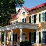 Historic Fairfax