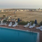 Photo of Piccolo Pardiso Hotel