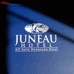 Foto de Juneau Hotel