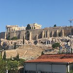 AD Athens Luxury Rooms and Suites