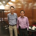 With Plaxis 3d asia Chief