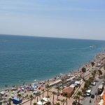 Foto di Pierre & Vacances Hotel El Puerto