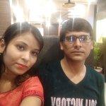 Sagar Ratna의 사진