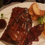 Photo of Salinas Beach Restaurant