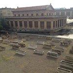 Photo of Museu Necropolis