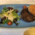 Photo of Restaurante Castillo de Javier